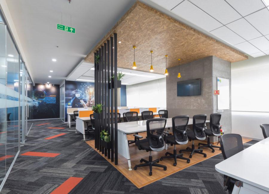 Open-Workspace-Variety