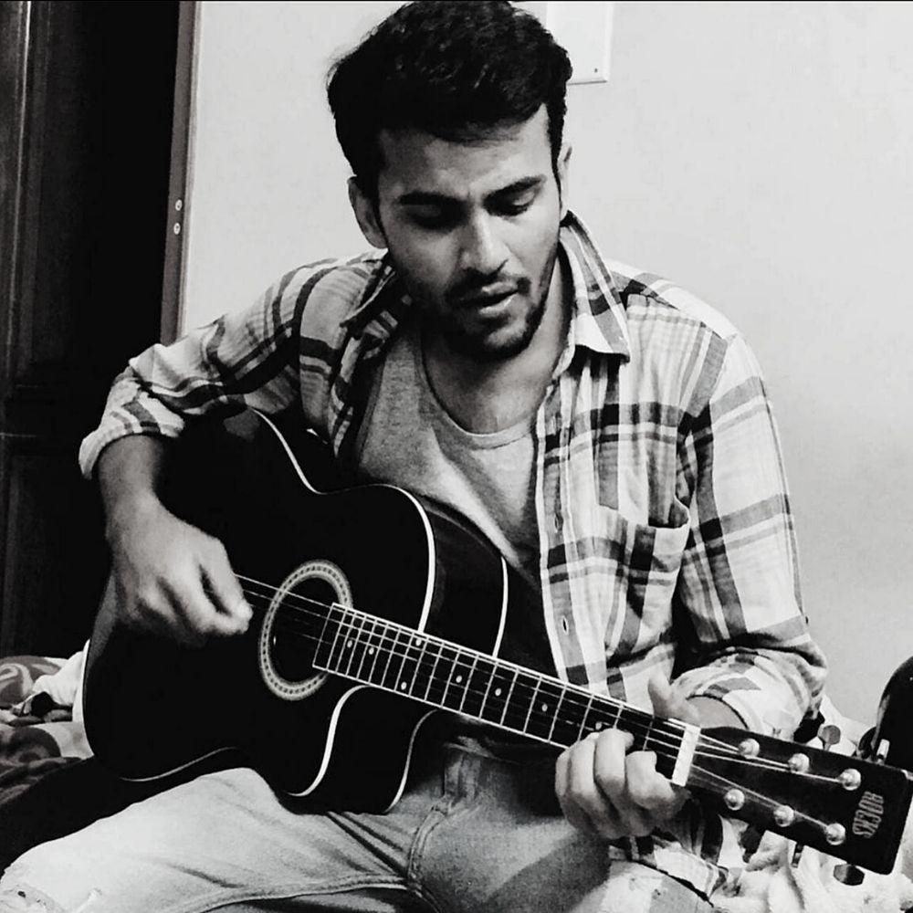 Rohit Gunani