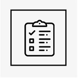 cardboard-list