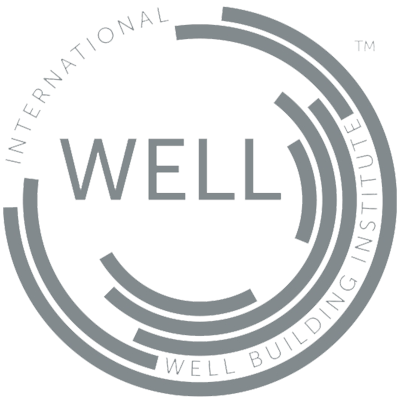 well-certified-logo